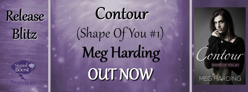 Meg Harding - Contour RBBanner