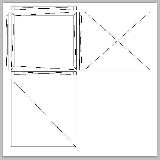 [Apprenti] L'éditeur de texture (Texture Coordinate Editor) Y5zh1w302k4ss7k6g