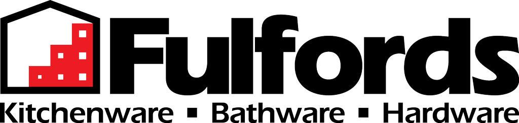 Fulfords: Kitchenware - Bathware - Hardware