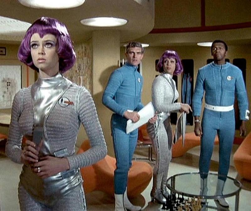 Rumor dice que Reino Unido tendría comandos especiales contra alienígenas