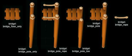 [Models] Modular Bridge Set B2xttg5a83hlcri4g