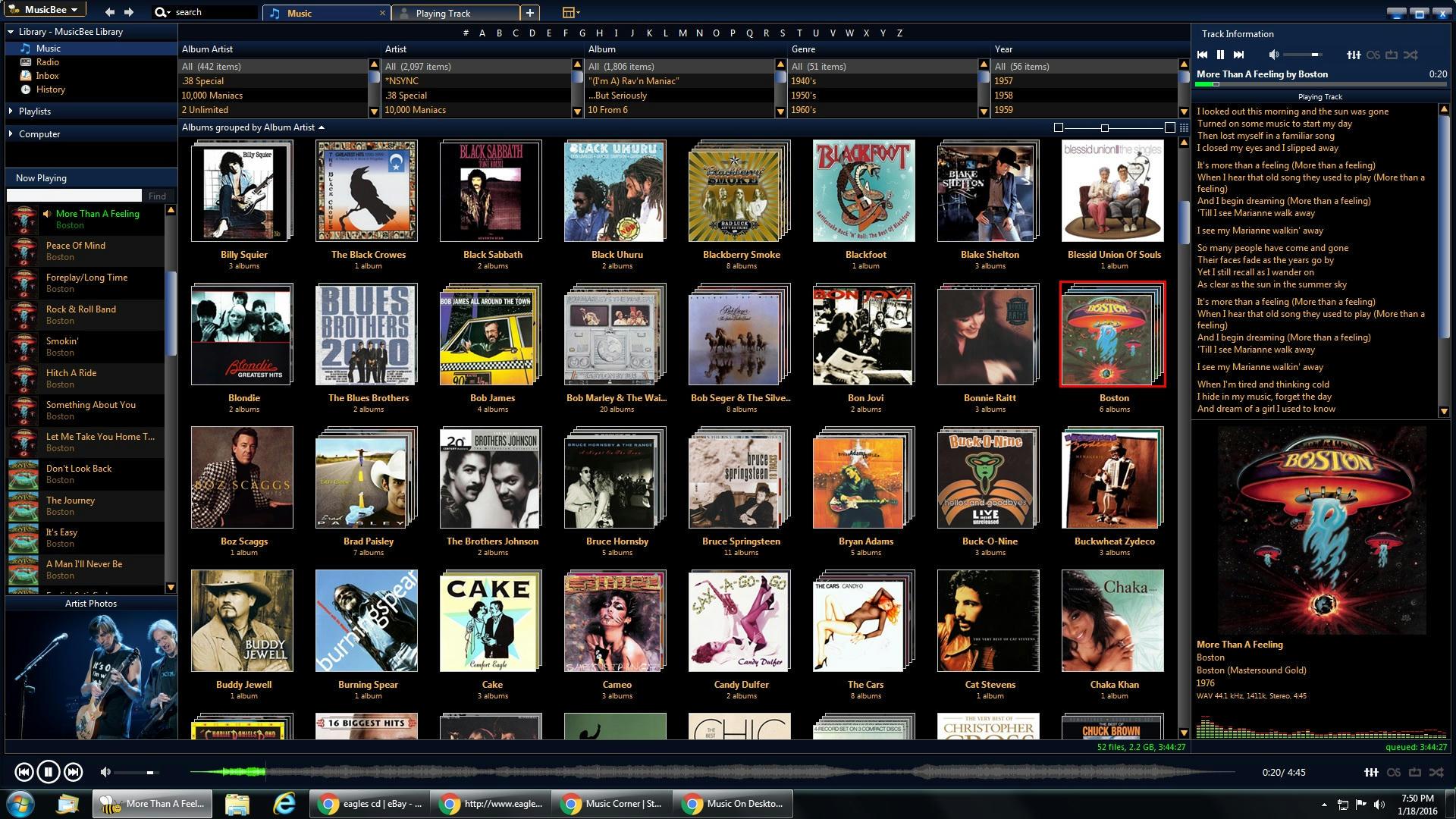 music musicbee skin desktops system which