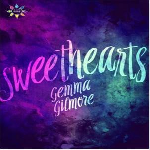Gemma Gilmore - Sweethearts Square