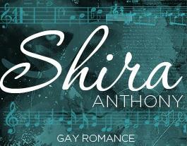 Shira Anthony Banner