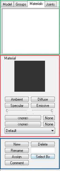 [Apprenti] Menu Materials : Associer des textures à sa création 7orpyhusbad9a9h6g