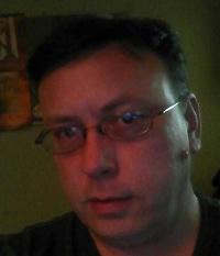 Jeff Erno author pic