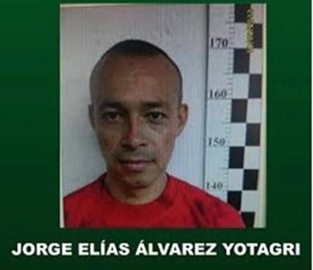 Jorge-Elías-Álvarez-Yotagri,-presunto-feminicida-de-su-hija-Paula-Natalia-Álvarez-Cuervo,-y-de-la-abuela-de-esta-Rosa-María-Pavas-de-Cuervo