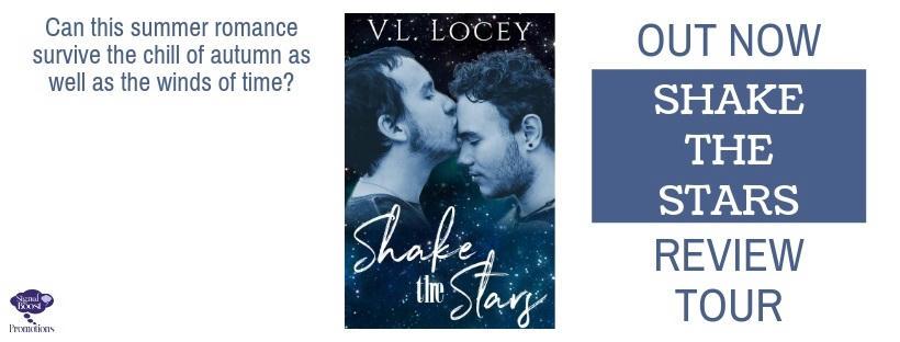 V.L. Locey - Shake The Stars RTBANNER-60