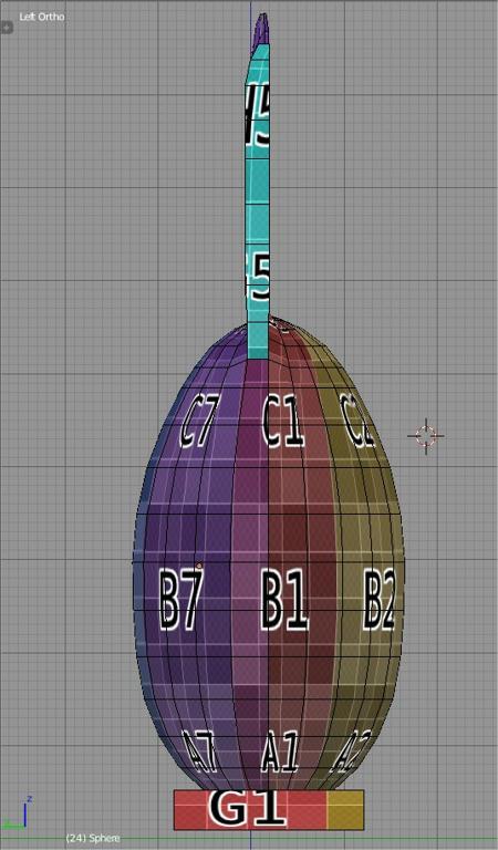 [Débutant] [TP] Créer un oeuf-lapin de pâques Bf25lec5uio57ym6g