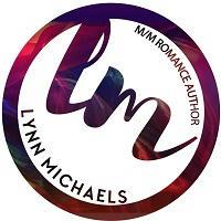Lynn MIchaels Logo