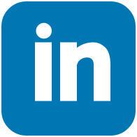 Fulfords:LinkedIN
