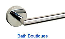 Bath Boutiques