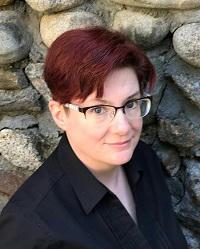 Jenya KeefeB author pic
