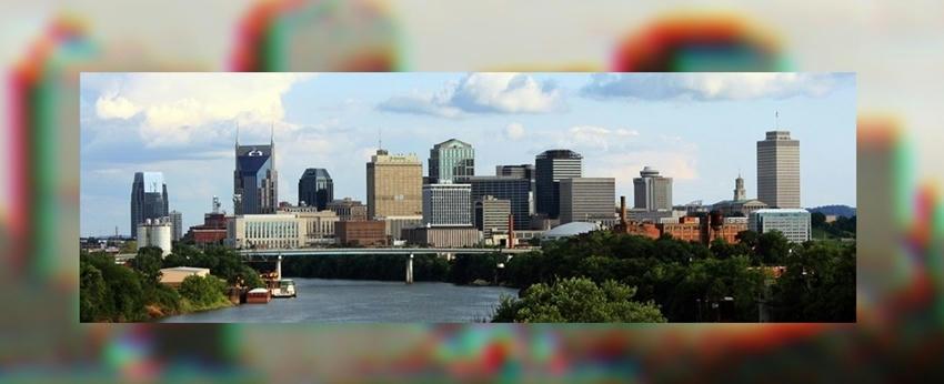 Explosión en Nashville sacude a Estados Unidos