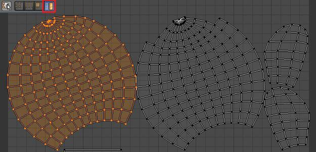 [Apprenti] [Blender 2.6 et 2.7] Agencer son UV Map  8x71ctxrh19f1id6g