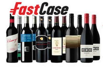 Weekend Warrior Wine Deals   Welcome Back, $50 WineMarket Voucher!