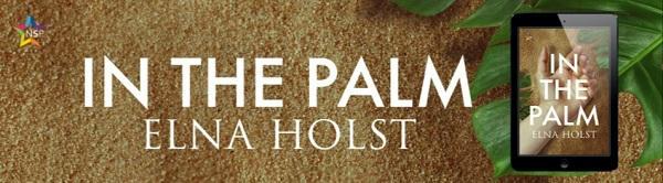 Elna Holst - In The Palm NineStar Banner