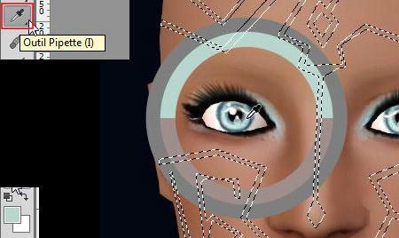 [Apprenti] Effet futuriste - Créer des lignes sur la peau V0ifjgnxn2z2yc76g