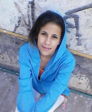Melina-Romero-un-horrendo-crimen-que-por-dignidad-y-justicia-no-debe-quedar-en-la-impunidad