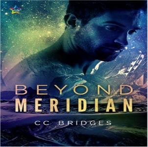 C.C. Bridges - Beyond Meridian Square