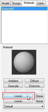 [Apprenti] Créer un tableau sur mesure 0155nmao5onhwn76g