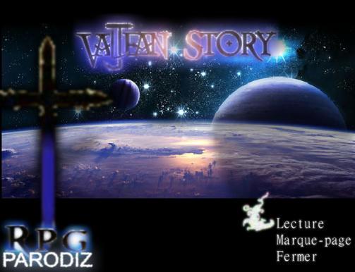 Valjean Story (Démo v0.8.6) Faec43rxkncdkch4g
