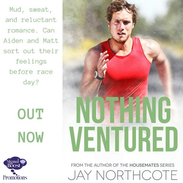 Jay Northcote - Nothing Ventured INSTAPROMO-56