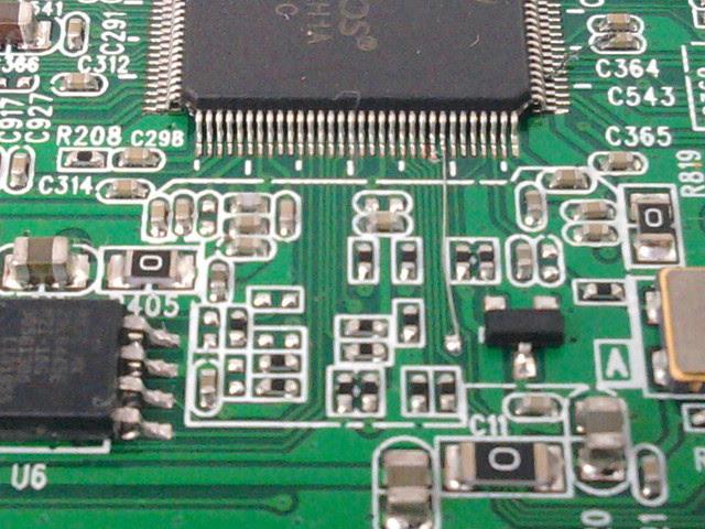 TP-Link WA7510N Frequencies - TP-Link SMB Community