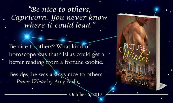 Amy Aislin - Picture Winter Teaser-1_PW