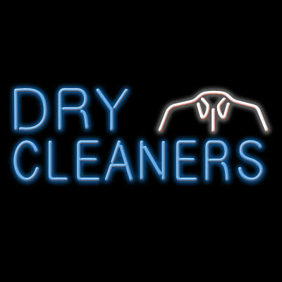 Home Dry cleaning Techniques That save You Money