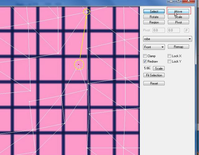 [Intermediaire] Mapper dans TCE des faces ajoutées à un mesh 2h4nmv65w40djmk6g