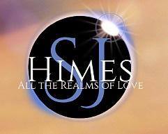 S.J. Himes pic