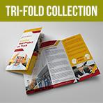 Webinar Flyer - Seminar Flyer Template - 13