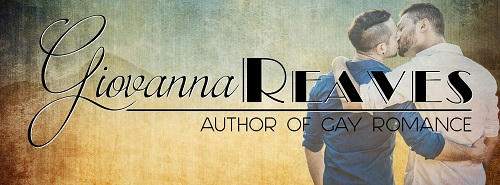 Giovanna Reaves Banner