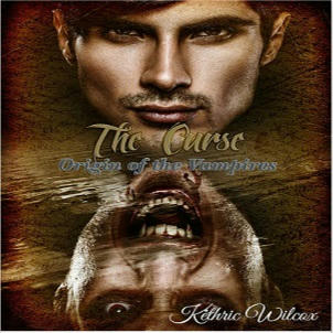 Kethric Wilcox - The Curse Square