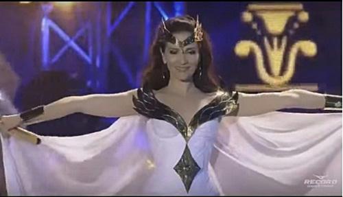 Natalia-Oreiro-Super-Diskoteka-90x-en-Moscú