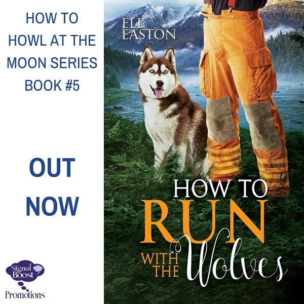 Eli Easton - How To Run With The Wolves INSTAPROMO-54