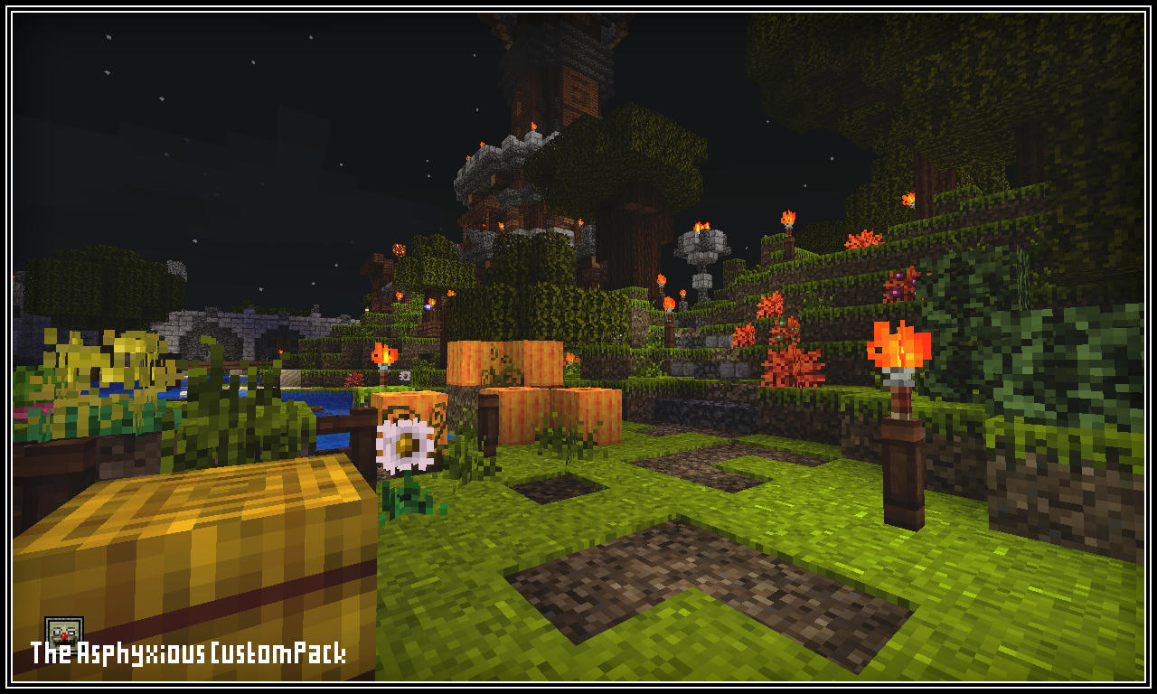 PumpkinPath