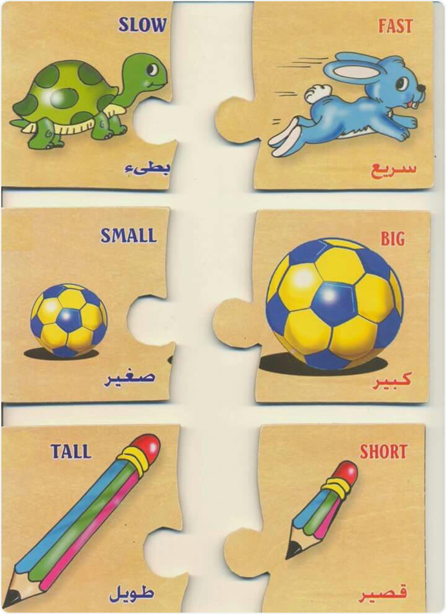 Jigsaw Puzzle Maker >> استراتيجية Jigsaw | بلبل انقلش