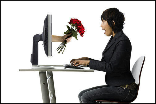 Which Online Dating Subscription gives you the best Value for Money between eHarmony and Match.com