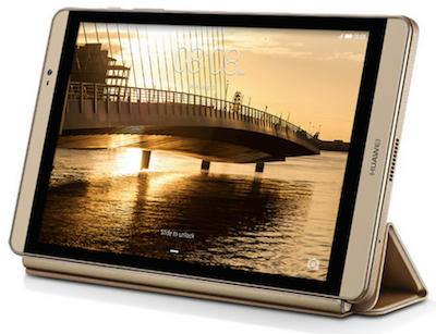 Huaweis New Tablet, Phone & Smartwatch Offer Australians Excellent Value for Money