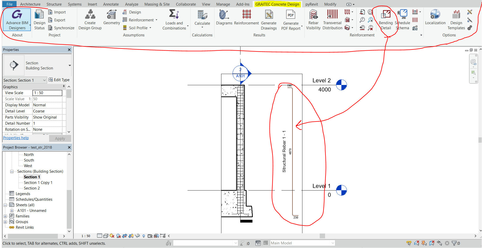 DLL files reverse engineer, Plugin for Revit - One-Time Work - R0 CREW