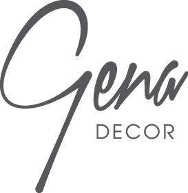 Gena Decor