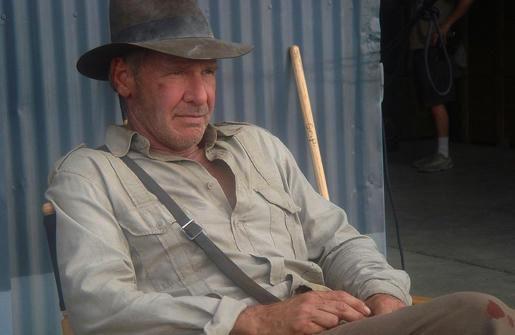 Vía-Twitter-Benjamin-Ford,-el-hijo-de-Harrison-Ford,-informó-que-el-actor-era-un-hombre-muy-fuerte-y-se-encontraba-bien