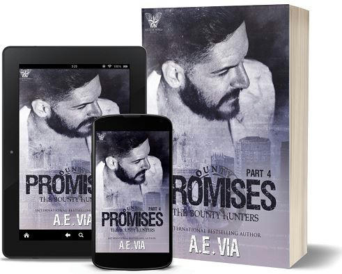 A.E. Via - Promises 04 3d Promo