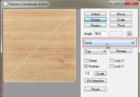 [Apprenti] Menu Materials : Associer des textures à sa création Yf24cggcf83p0jv6g