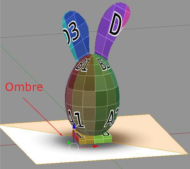 [Débutant] [TP] Créer un oeuf-lapin de pâques Rw8lo9z5ife3wiz6g