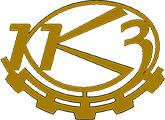 ККЗ лого