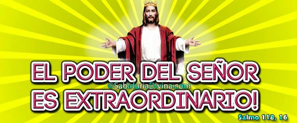 Jesus con rayos