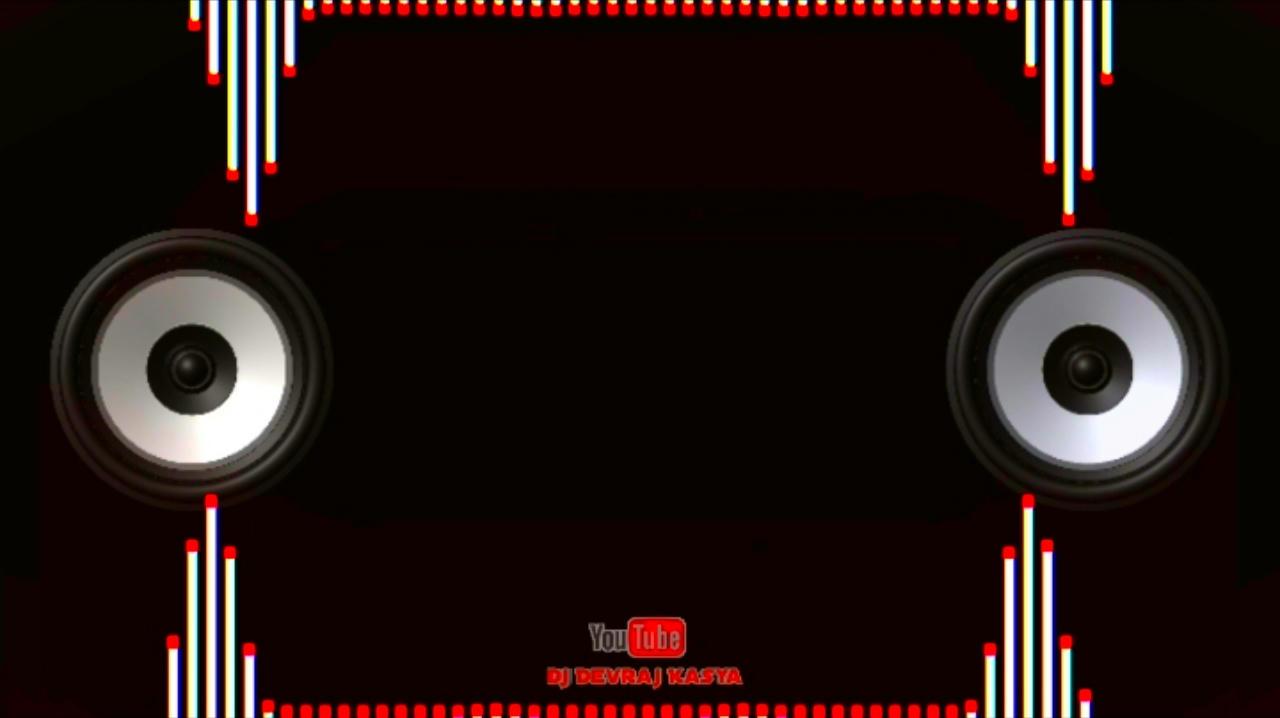 DJ Aashish jharkhand avee player template download